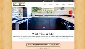 kitchens direct canberra your web design shop