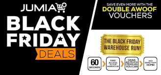 best deal black friday 2017 jumia black friday 2017 date sales offers u0026 deals in nigeria