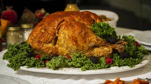 home the cajun turkey company
