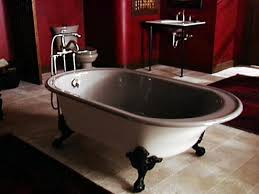 old fashioned bathtub faucets bathtub faucet buyer s guide hgtv