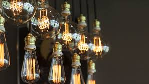 finding the best vintage lights to spruce up your home duni