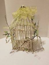 Home Interior Bird Cage Wedding Bird Cage Ebay