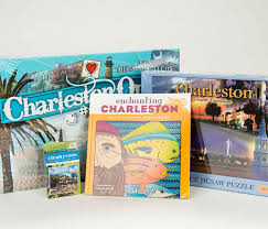 Game Night Gift Basket Gift Baskets Archives Charleston Collections U0026 Gifts