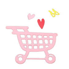 online buy wholesale shopping cart designer from china shopping