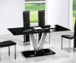 Round Table Discount Especial Small Spaces Ideas Fing Table Room Discount Room Sets