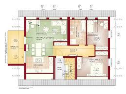 Haus Grundriss Japanisches Haus Grundriss Latest Japanisches Haus Grundriss With
