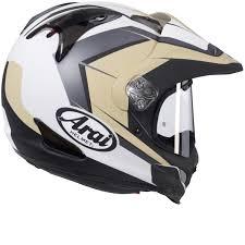 arai helmets motocross arai tour x 4 flare adventure helmet