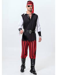 Pocoyo Halloween Costume Popular Ladybird Costumes Buy Cheap Ladybird Costumes Lots