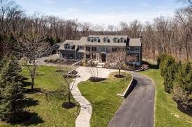 new jersey real estate search for real estate listings in new