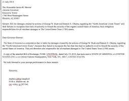 wallpaper of terminator 4 ielts academic essay examples including