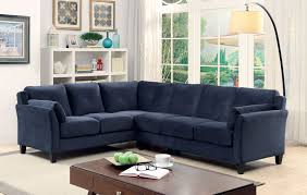 Sofa Trend Sectional Trend Denim Sectional Sofa 72 For Sofa Room Ideas With Denim