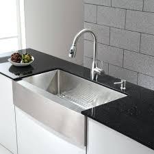 sinks modern kitchen sink ideas home contemporary taps sinks