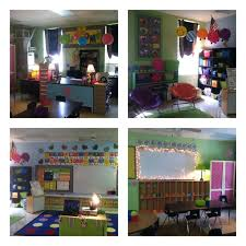 New Year Classroom Decoration by 215 Best Classroom Decoration Images On Pinterest Classroom