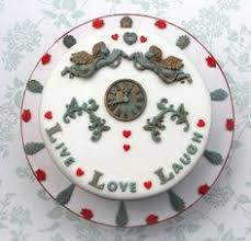 Christmas Cake Decorations The Range by Decorating Cakes Cake Art And Christmas Cupcakes On Pinterest