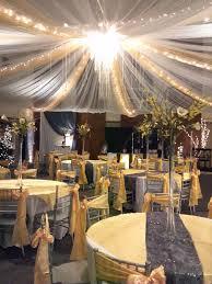 uweddings december 2012