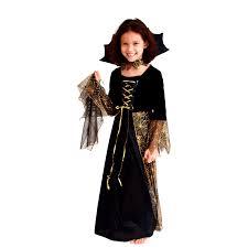 aliexpress com buy horror dress up fantasia disfraces