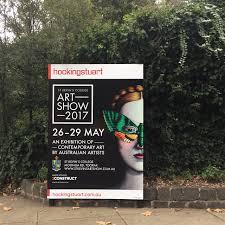 Stockley Gardens Art Show Deborah Klein U0027s Art Blog The 47th Annual St Kevins College Art Show