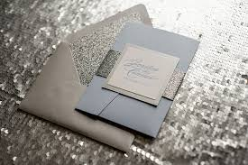 wedding invitations reviews wedding invitations miami gangcraft net