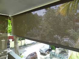 unik needs manufacturers of mosquito screens mosquito net