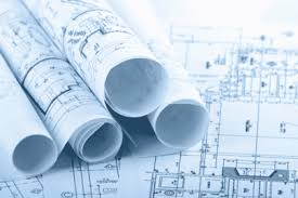 blueprint copies near me blueprint enlarging architecture blueprints minuteman press