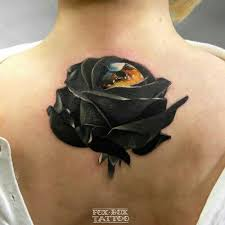 13 best black roses images on pinterest tattoo roses baby
