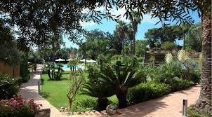 botanical sts della valle hotel agrigento sts sicilian tourist service