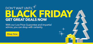 best black friday deals now best buy black friday deals started early grab all the deals now