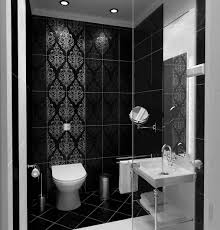 bathroom tiles black and white ideas 33 amazing pictures and ideas of fashioned bathroom floor tile