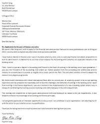 beautiful sample cover letter for any job position 57 in cover