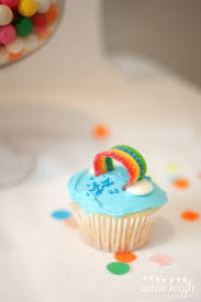 Partystore Com General Birthday Lets 227 Best Rainbow Party Images On Pinterest Birthdays Rainbows