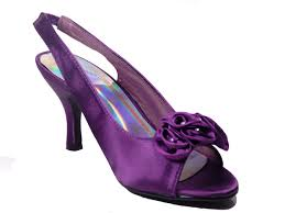 wedding shoes purple wedding shoes ideas purple wedding bridesmaid shoes