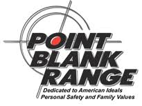 target morrisville nc black friday hours indoor shooting range training academy and pro shop point blank