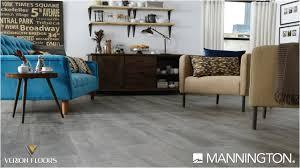 mannington vinyl adura max vinyl planks verion floors