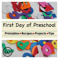 932 best preschool fun images on pinterest classroom ideas