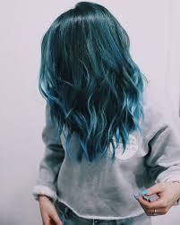 best 25 dark teal hair ideas on pinterest teal hair turquoise
