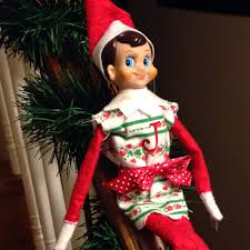 elf on the shelf clothes silhouette tutorial u0026 patterns plus a