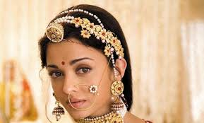 bridal jewellery bridal jewellery tips for your daughters fashion news india tv
