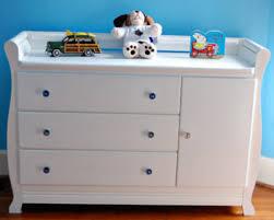 white dressers for nursery all women dresses