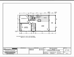 floor plans for units accessory dwelling units floor plans inspirational 12 best house