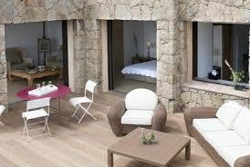 chambre hote porto corse chambre d hote porto vecchio house flooring info