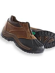 propet s boots canada propet blizzard ankle zip boots blair