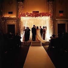 wedding arches chuppa 79 best wedding arches gazebos and chuppahs images on