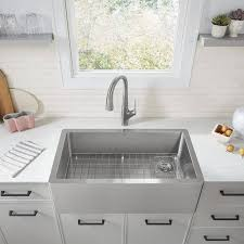 is an apron sink the same as a farmhouse sink avery 36 x 20 single bowl farmhouse sink kitchen sink