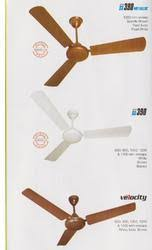 types of ceiling fans ceiling fans in palakkad kerala manufacturers suppliers of