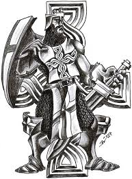 tattoo designs knights templar celtic knight templar tattoo design tattooshunt com