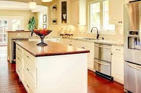 kitchen island without top cost of a kitchen island fantasy how much does custom trends with