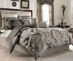 Amazon King Comforter Sets Bedding Set California King Comforter Sets Beautiful California