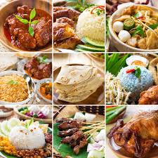 collection cuisine food collection stock image image of collage 32561855
