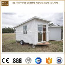 luxury prefabricated homes list manufacturers of mobile office trailers for sale buy mobile