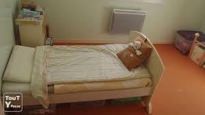 chambre kangourou chambre kangourou baby s home tharon plage 44730